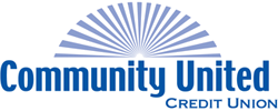 Community United Credit Union Logo